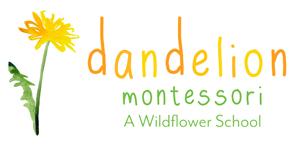 Dandelion Montessori
